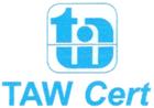 taw_cert_logo